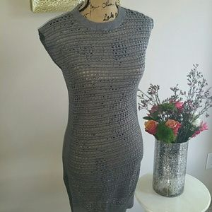 ALLSAINTS tunic sweater/dress!!!